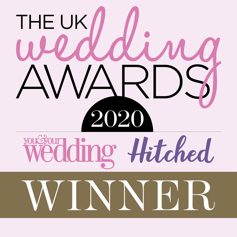 Best Wedding Videographer 2020